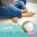 Ourbaby Saltea LATEX 160 X 80 CM Saltea