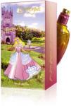 Evterpa Pour Princesses EDT 40ml Парфюми