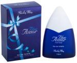 Shirley May Blue Amor EDT 100ml Parfum