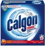 Calgon Pudra anticalcar, 2 kg, 3in1 Protect Clean
