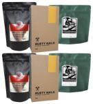 GourmetKava Kávé előfizetés - Vintage pörkölők