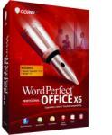 Corel WordPerfect Office X7 Pro LCWPX7PROML1