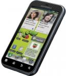 Motorola Defy+ MB526 Mobiltelefon