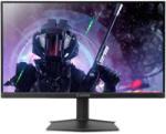 Acer 27ML1BII (UM. HM1EE. 002) Monitor