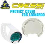 CRESSI protective plastic cover