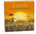 Piatnik Catan - A hódítók legendája társasjáték kiegészítő
