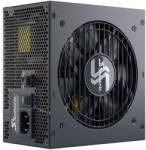 Seasonic FOCUS GX-750W Gold (FOCUS-GX-750)