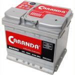 CARANDA 55Ah 520A