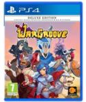 Chucklefish Wargroove [Deluxe Edition] (PS4) Software - jocuri