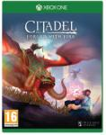 Blue Isle Studios Citadel Forged with Fire (Xbox One) Software - jocuri