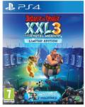 Microids Asterix & Obelix XXL 3 The Crystal Menhir [Limited Edition] (PS4) Software - jocuri