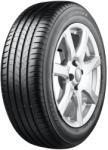 Saetta SA Touring 2 245/45 R18 100Y