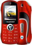 Blaupunkt Car Telefoane mobile