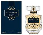 Elie Saab Le Parfum Royal EDP 90ml Tester Парфюми