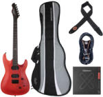 CHAPMAN GUITARS ML1 Pro SET