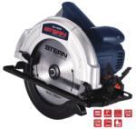 Stern CS185G Fierastrau circular manual