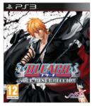 NIS America Bleach Soul Resurrection (PS3) Játékprogram