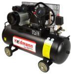 Heidmann H00723
