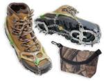VERIGA Coltari Incaltaminte Veriga Camouflage Coltar alpinism