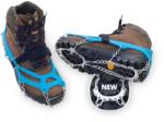 VERIGA Coltari Incaltaminte Veriga Ice Track New It Coltar alpinism