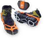 VERIGA Coltari Incaltaminte Veriga Mount Track Mt Coltar alpinism