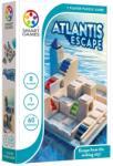 SmartGames Atlantisz kaland