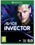 Wired Productions AVICII Invector (Xbox One) Játékprogram