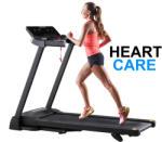 HeartCare 39450