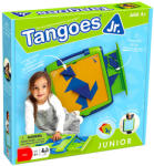 SmartGames Tangoes Jr.