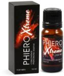 500cosmetics Phiero xtreme powerful concentrated of pheromones