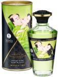 Shunga - shunga oils Shunga aphrodisiac warming oil midnight sorbet 100 ml
