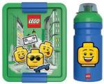 LEGO Iconic Boy 40581724