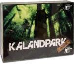 EX-IMP Kalandpark