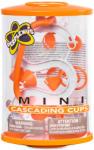 Spin Master Perplexus Mini Cascading Cups