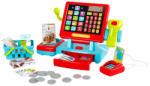 Playgo Érintőgombos pénztárgép vonalkódolvasóval (3232)