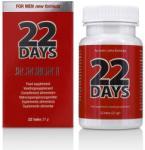 Cobeco Pharma Таблетки за ерекция и сексуална мощ cobeco 22 days penis extension