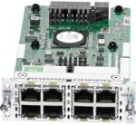 Cisco NIM-ES2-8