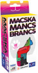 Huch & Friends Macska Mancs Brancs