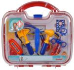 Simba Toys Orvosi táska játékszett 10db-os (105542578)