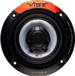 VIBE Pulse 4-V4