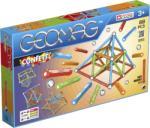 Geomag Confetti 88db-os (20GMG00353)