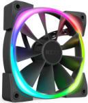 NZXT Aer RGB 2 120mm (HF-28120-B1)