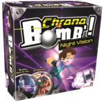 EPEE Chrono Bomb - Mentsd meg a világot! Night Vision (EP03279)
