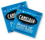 CamelBak Cleaning Tablets Rucsac bicicleta