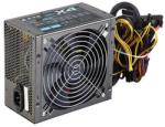 GoldenField ATX-S500 500W