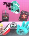 Jackbox Games The Jackbox Party Pack 6 (PC) Software - jocuri