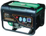 Green Field LT3900S Generator