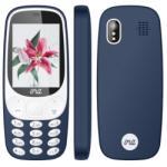 Ora Wearable Tech Kira Mobiltelefon