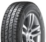 Hankook Winter I*Cept RW12 195/75 R16C 110/108R