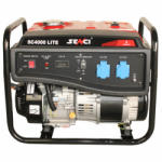 Senci SC-4000 LITE Generator